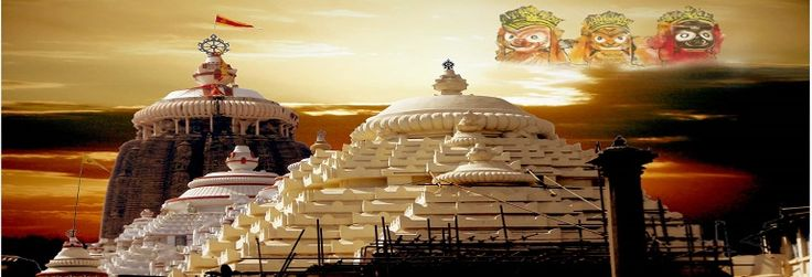 In the story of Jagannath temple, it is one of the major temples in India. This temple is located on the eastern coast of India, at puri in the state of odisha.