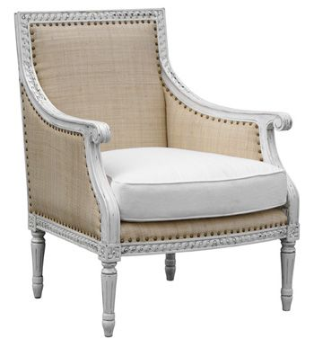 Oly Studio - Hanna Chair - retailers listed on Oly's site