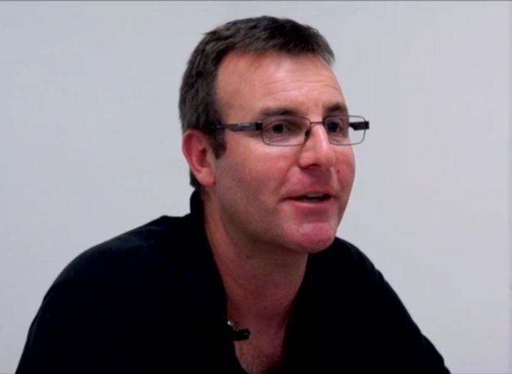 Brendon Wilkie on how to be a successful owner-builder http://digitaledition.lighthome.com.au/?iid=80630#folio=28