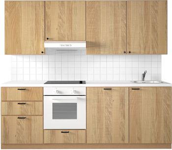 Ikea kitchens brand new kitchen range out now for Ikea kitchen black friday