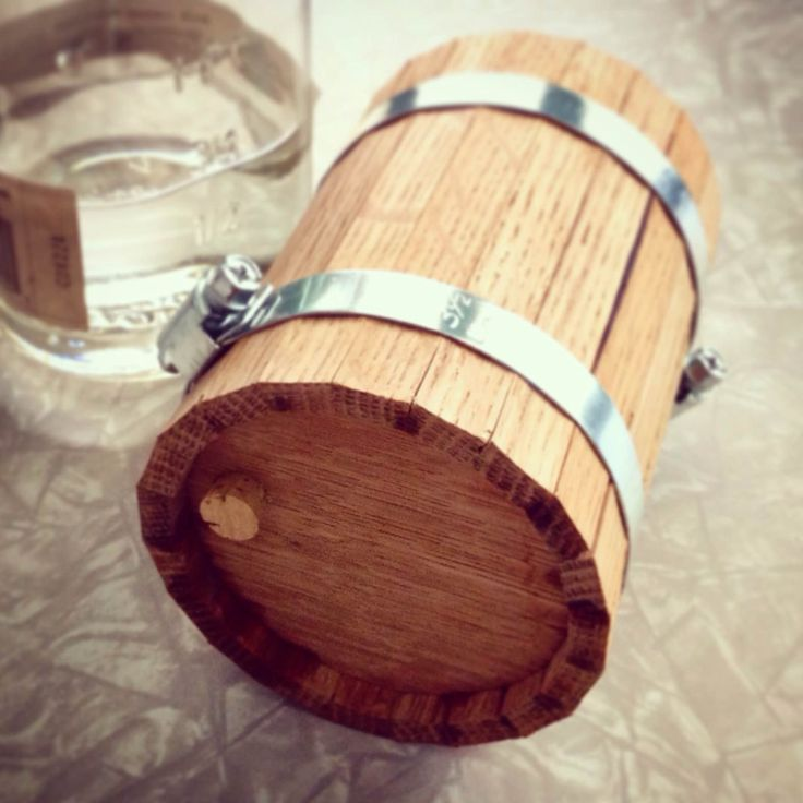 16 best diy mini whiskey barrel images on pinterest mini