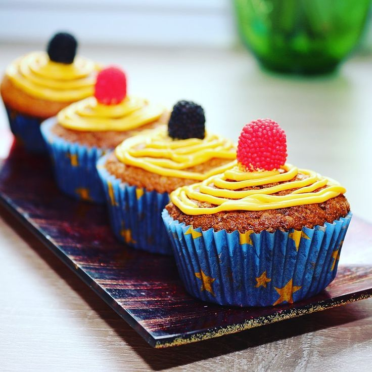 Egy kis cupcake?  Some cupcakes for anybody?  Direct link for my latest post in my bio!gastrogranny.com #tudatosantáplálkozok #tudatosantáplálkozók #gastrogranny #gastrogrannyblog #homemade #makeyourdishescometrue #instafood #foodstagram #mutimiteszel #muffin #foodie #mikgasztro #instafood #foodblogger #foodporn #foodofhun #huffposttaste #feedfeed #f52grams #cupcakes #cupcake