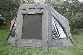 Gladio Elements Bivvy Kkarp