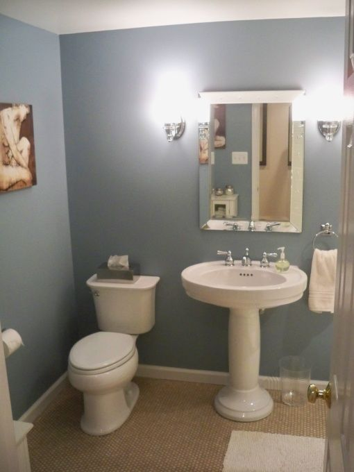 Basement Bathroom Designs Google Search