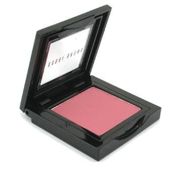 Bobbi Brown Blush - 11 Nectar (New Packaging) 3.7g/0.13oz -- This is an Amazon Affiliate link. Learn more by visiting the image link.
