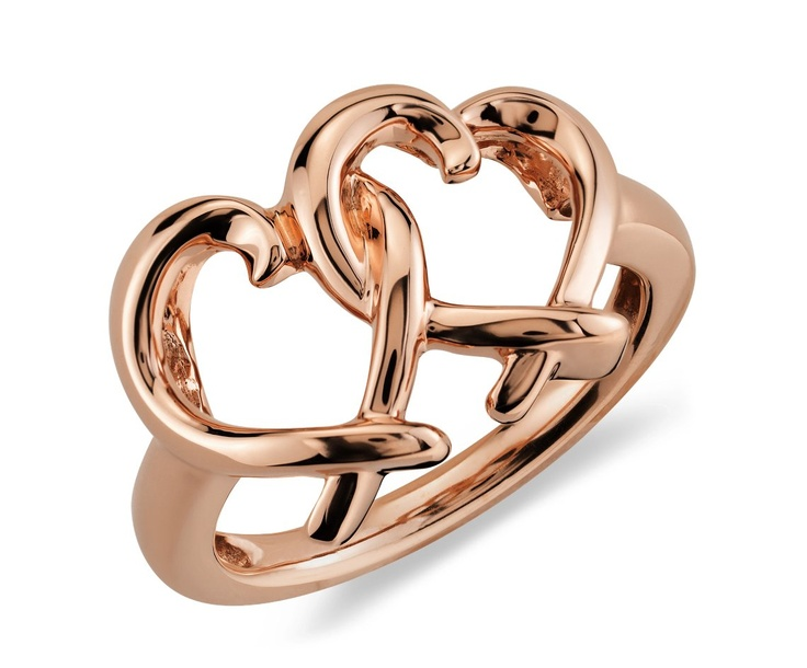 65 best The Beauty of Rose Gold images on Pinterest