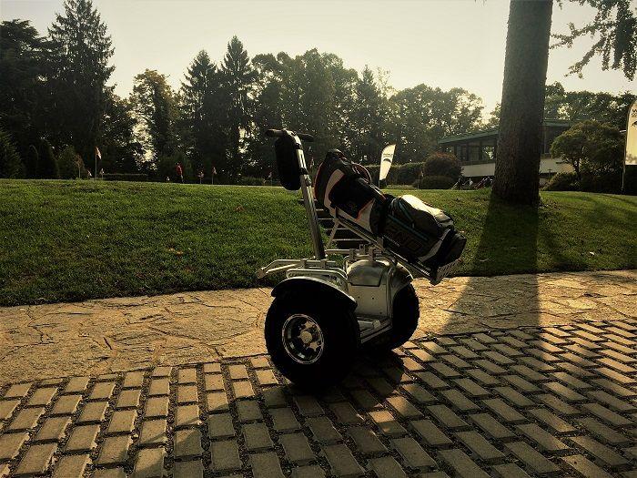 27 Settembre a Carimate WCGC il World Corporate Golf Challenge