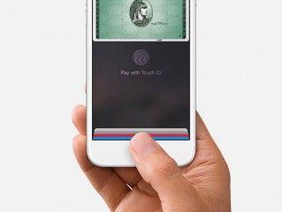 Lansare Apple Pay in Romania Porteaza simplu