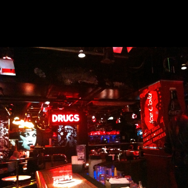 Top Five Live Music Venues In London: 10 Best American Bars In London Images On Pinterest