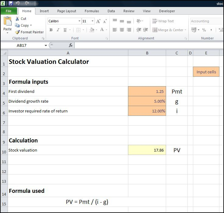 8 best Excel images on Pinterest In time, Time value of money - amortization spreadsheet