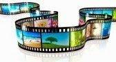 видеосъемка свадьбы: Оцифровка видеокассет - нюансы
