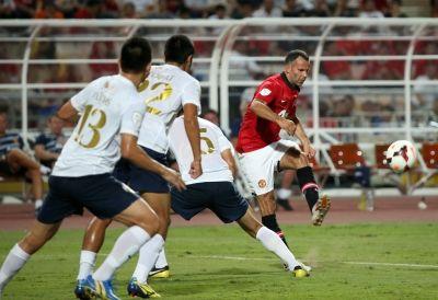 http://www.unogoal.com/ live score football