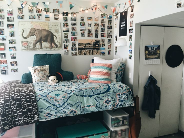 Nothing Sucks More Than Having Lifeless And Boring Dorm Room. Here Are  Amazing Fordham University Dorm Rooms For Inspiration So That Doesnu0027t  Happen To You. Part 98