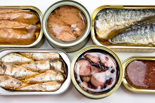 You Could Be Entitled To $25 If You Bought Starfish Tuna In The Past Six Years