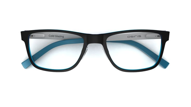 Specsavers Optometrists: Osiris B65