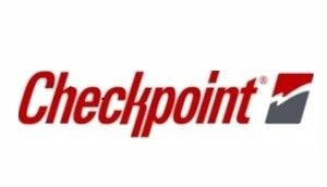 Platinum Equity has closed acquisition of CheckView business in US and Canada from Checkpoint Systems for $5.4 million.