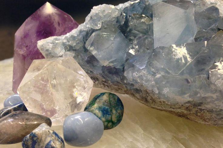 How to Create a New Moon Ritual