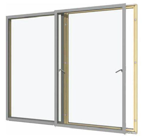 26 best windows images on pinterest bedroom bedrooms for Sliding glass doors onto deck