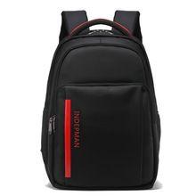 Открытый спортивный рюкзак женщины мужчины водонепроницаемый досуг сумки спорт туризм рюкзак путешествия рюкзаки 35l для переноски ноутбука ipad(China (Mainland))
