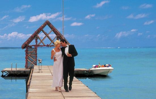 Mauritius Hochzeit. Wir helfen Ihnen gerne mit der Hochzeitsplanung, wenden Sie sich an Isla-Mauricia. #Mauritius #Flitterwochen I ❤ MAURITIUS! ツ http://www.isla-mauricia.de/anderes/mauritius-hochzeitsreise-de/