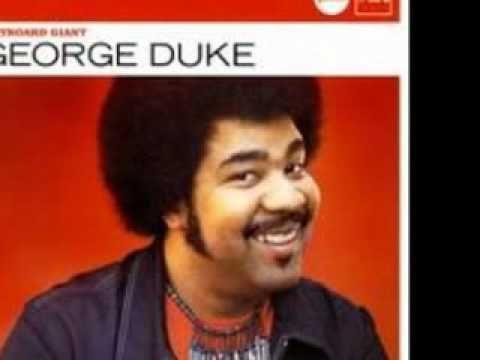 BLADE MASTERS BARBERSHOP 702.646.5212 George Duke - No Rhyme No Reason (Singe Mix) with lyrics