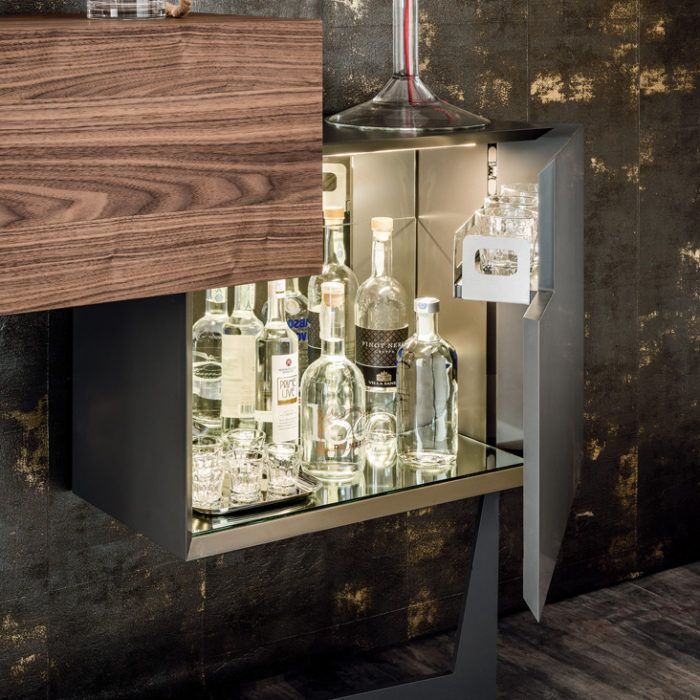 top 25 best small bar cabinet ideas on pinterest small bar areas wet bar cabinets and wine bar cabinet