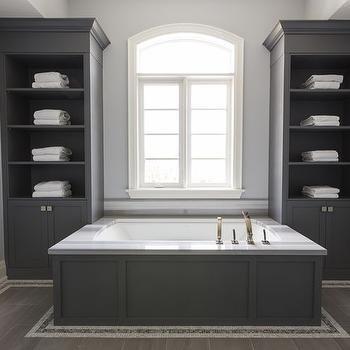 21 best ensenada texas images on pinterest custom for Bathroom decor midland
