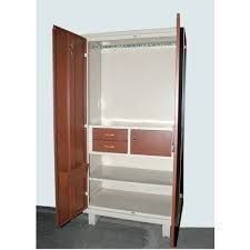 Image result for steel almirah designs for bedroom