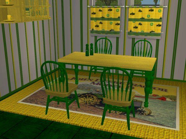 Merveilleux 17 Best Ideas About John Deere Decor On Pinterest John For John Deere  Bedroom Ideas