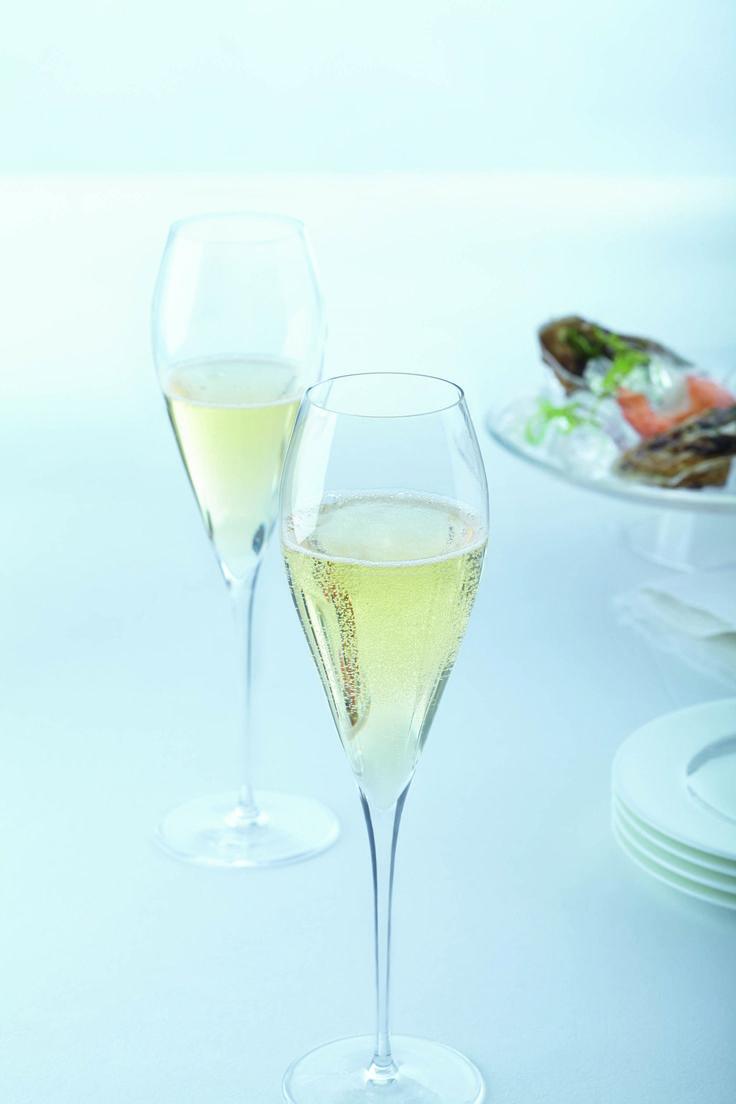 Rossini Champagne