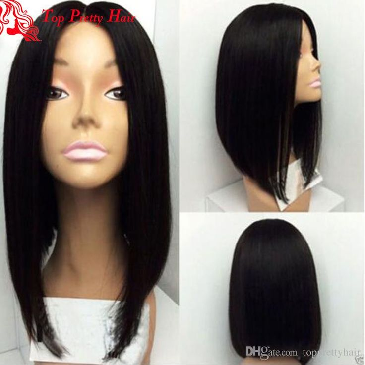 Short U Part Wigs Bob Human Hair Brazilian Bob U Part Wig Short Hair Best U Part Wig Virgin Hair For Black Women Best U Part Wig U Part Wig Short Hair Short U Part Wigs Online with $307.43/Piece on Topprettyhair's Store | DHgate.com