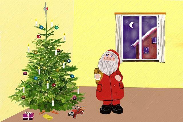 Ya estamos en noviembre y de experiencia sabemos que el tiempo hasta la navidad va a correr en forma muy rapida.  Para poder disfrutar los dias festivos junto con sus seres queridos, ya se debe pensar en preparar algunas cosas antes y no todo va a terminar en un afan grande y un estres.   #Navidad