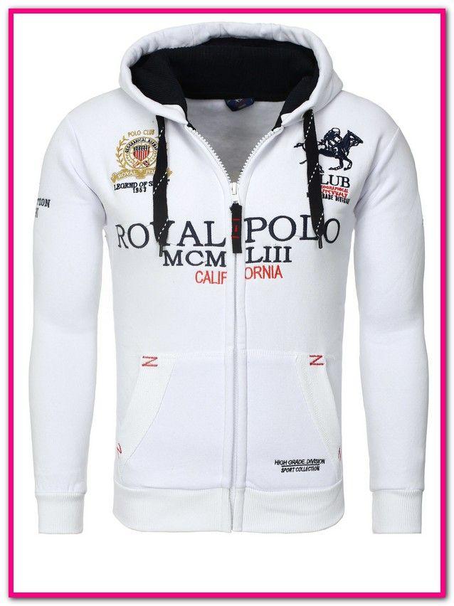 6c403135fa609f weiße sweatshirt jacke herren-Suchergebnis auf Amazon.de für: Weisse  Sweatjacke.