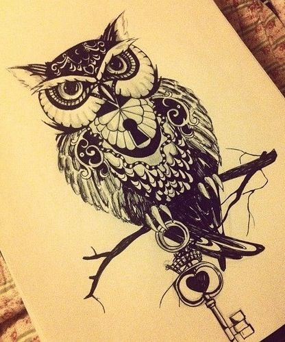 I'd like this on my calf.