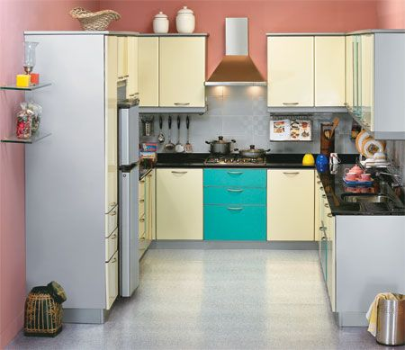 Exellent Kitchen Ideas You Can Use And Design Inspiration