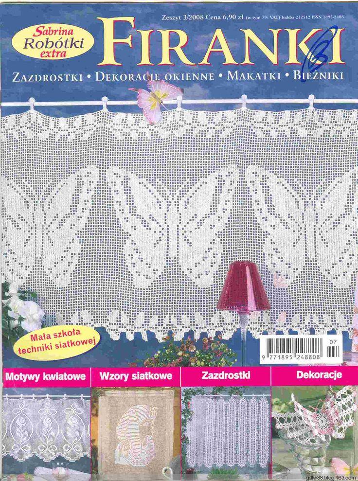 Sabrina Robótki 2008.3 - Kapok - la lluvia y la niebla, la niebla y la niebla, con ganas de floración, las flores han sentado ......