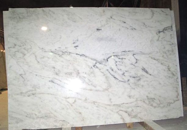 Vermont White Granite Ideas For New House Pinterest