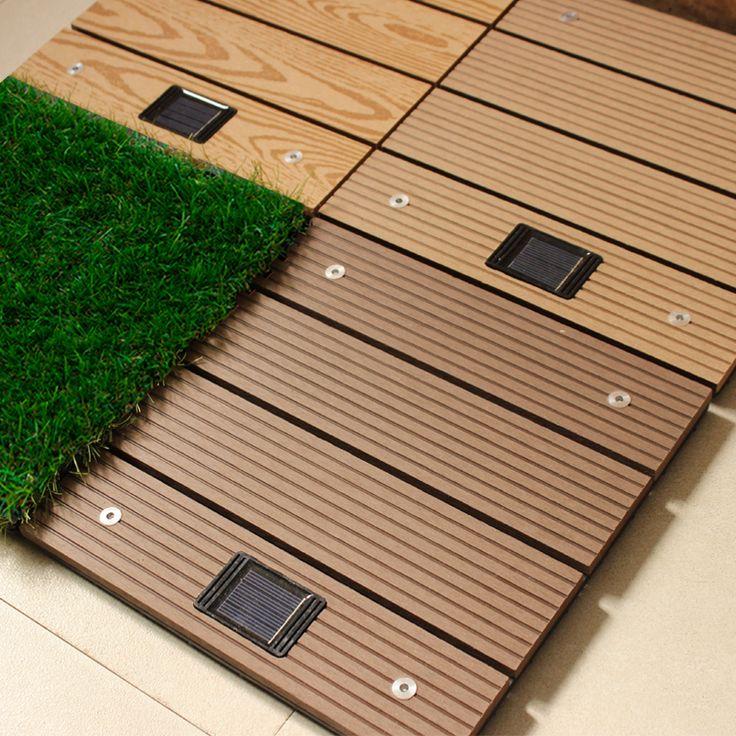 composite decking boards suppliers,evoke vinyl composite