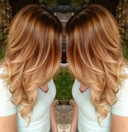 27 Ideas hair extensions weft ombre