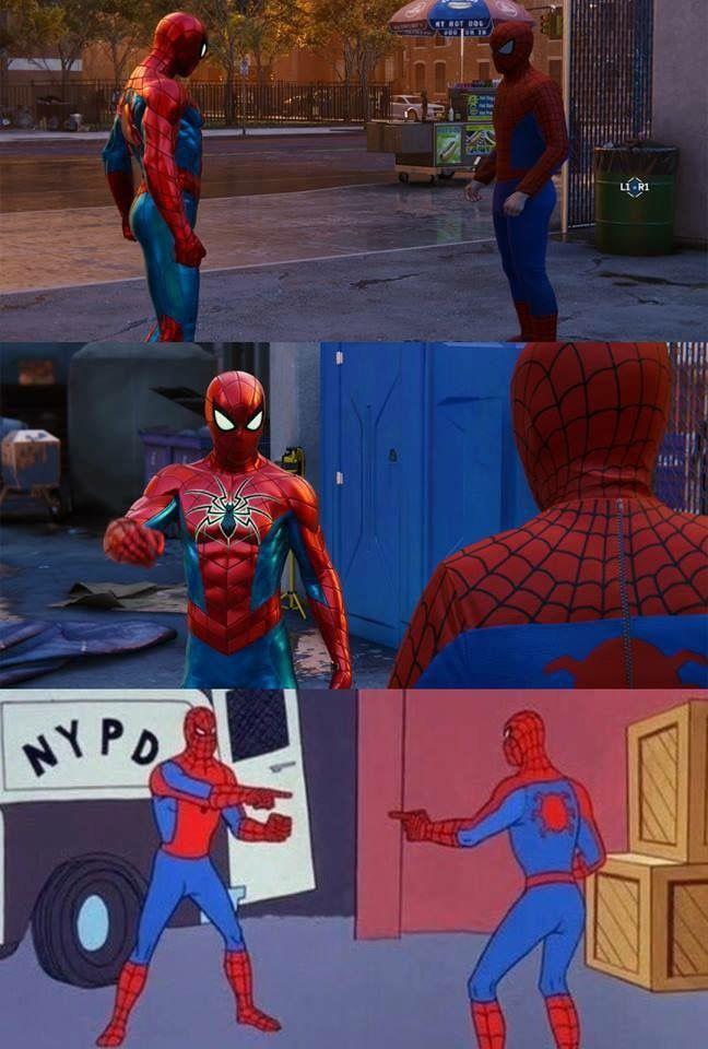 Pin Von Vanessa Auf Marvel Man Thing Marvel Spiderman Und Marvel