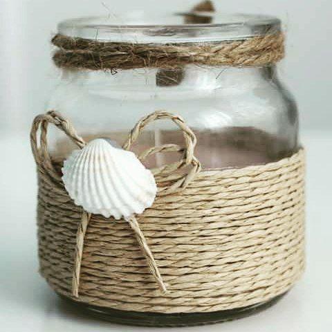 #accessories#bride#boutiquedaccessoiresmerveilleux#weddingday#wedding#testimonials#madewithlove#foraspecialday