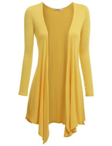 238 best Women Sweaters images on Pinterest | Women's sweaters ...
