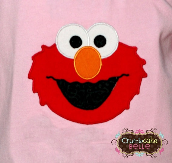 103 Best Images About The Muppets On Pinterest: 103 Best Elmo Images On Pinterest