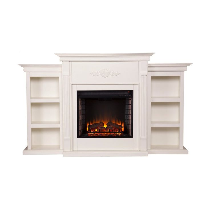35 best THE RIGHT FIREPLACE? images on Pinterest | Electric ...