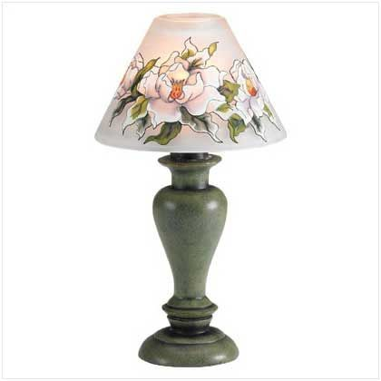 Tealight lamps 173 pinterest ceramic tealight lamp candleholders mozeypictures Gallery