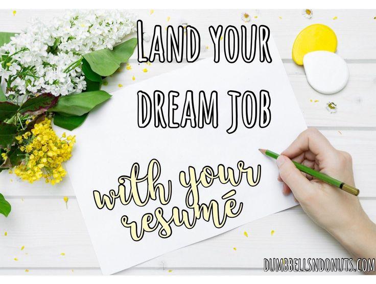 25+ legjobb ötlet a Pinteresten a következővel kapcsolatban Build - how to build a resume on word