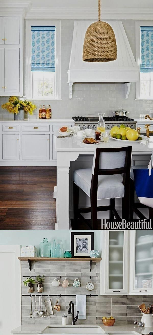 tough kitchen remodeling ideas. on a budget recortadas10 perfect