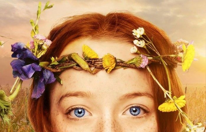 Netflix's Anne of Green Gables series trailer makes you revisit your childhood [WATCH]