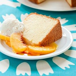 every one! this is the best cake recepie! i modify it to add banana or almonds. Chiffon cake is the way to go! and this is the best recepie i have found yet!