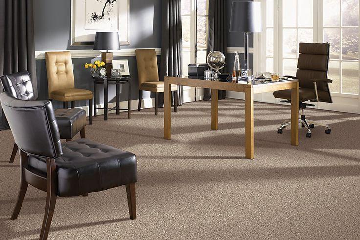 Secret fascination carpet brass tweed carpeting mohawk for Mohawk flooring headquarters
